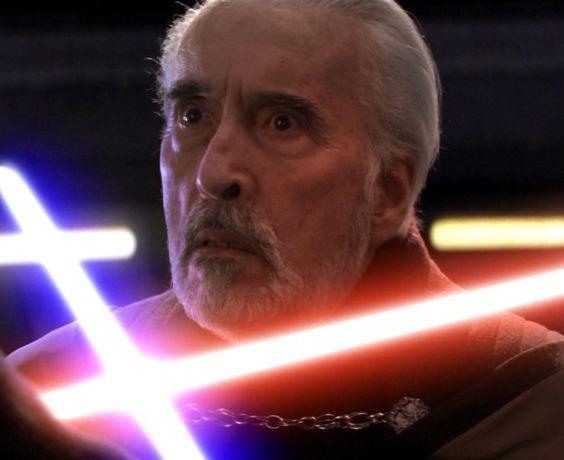 Za koho si ve Star Wars: Battlefront ještě zahrajeme? 11036
