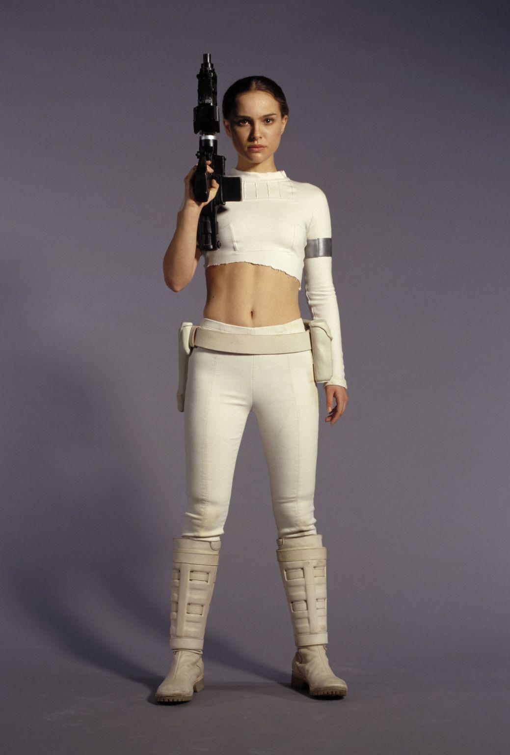 Za koho si ve Star Wars: Battlefront ještě zahrajeme? 11040