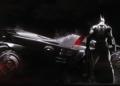 Batman Arkham Knight aneb pojďme změnit to, co do teď fungovalo 11109