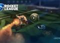 Rocket League – návod na platinovú trofej 111562