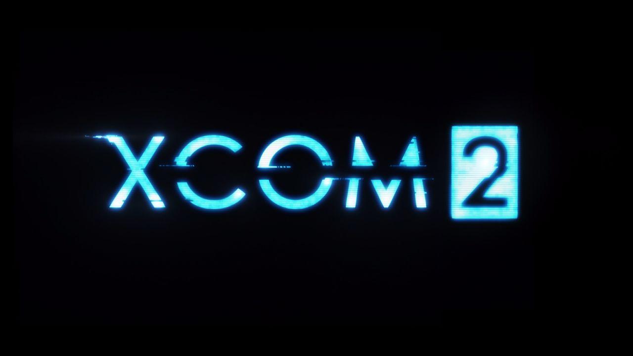 Double recenze: XCOM 2 + Enemy Unknown 11294