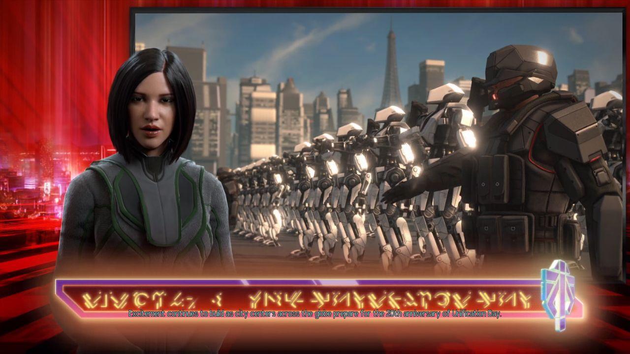 Double recenze: XCOM 2 + Enemy Unknown 11295