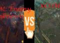 Double recenze: XCOM 2 + Enemy Unknown 11302