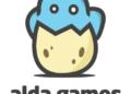 Co mi vadí na Alda Games? 11316