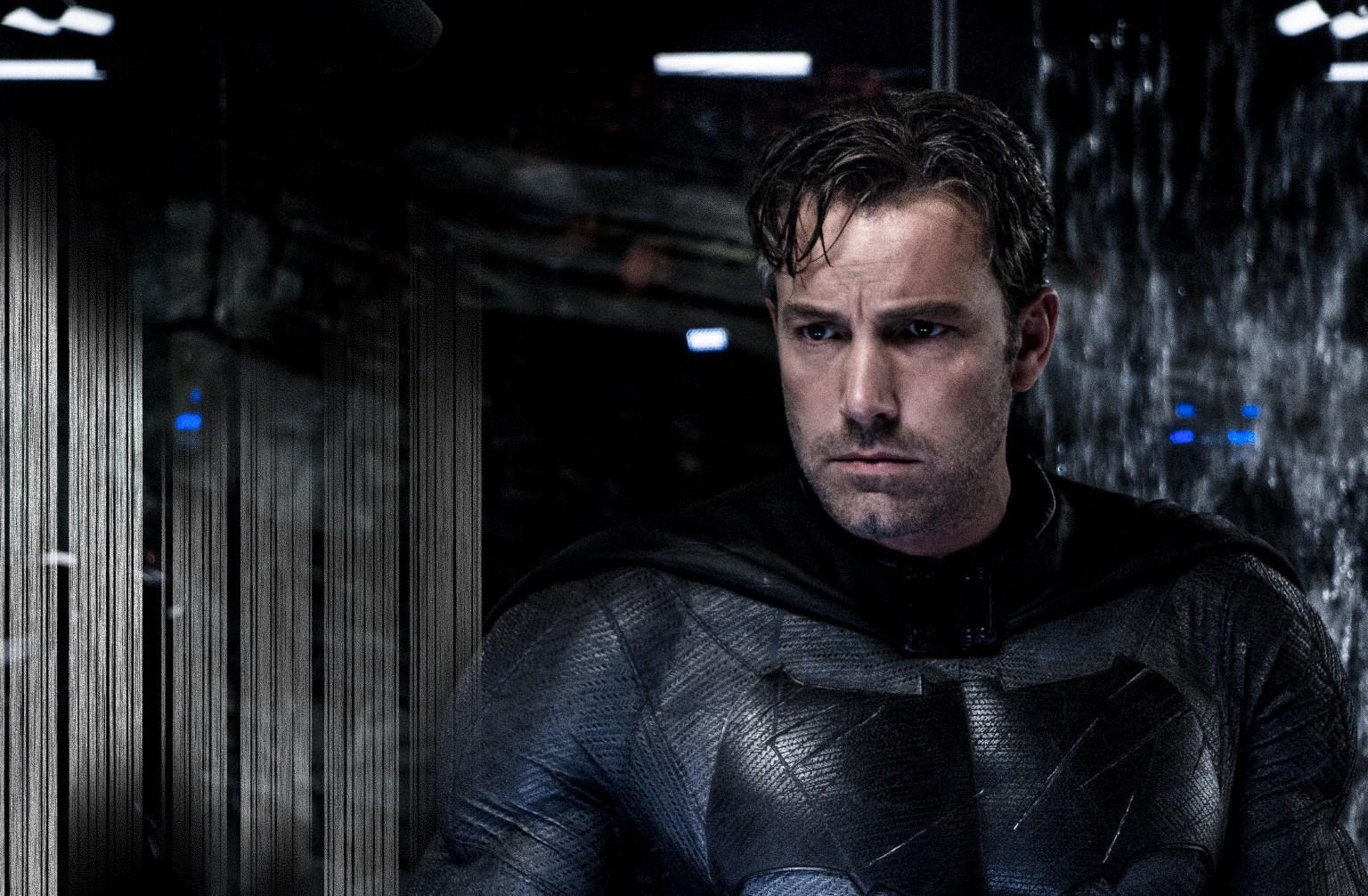 Preview: Batman v. Superman – Dawn of Justice 11505