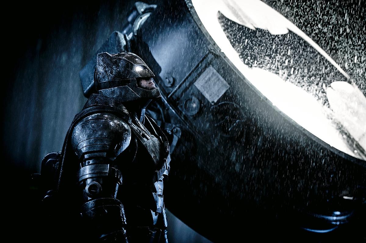 Preview: Batman v. Superman – Dawn of Justice 11507