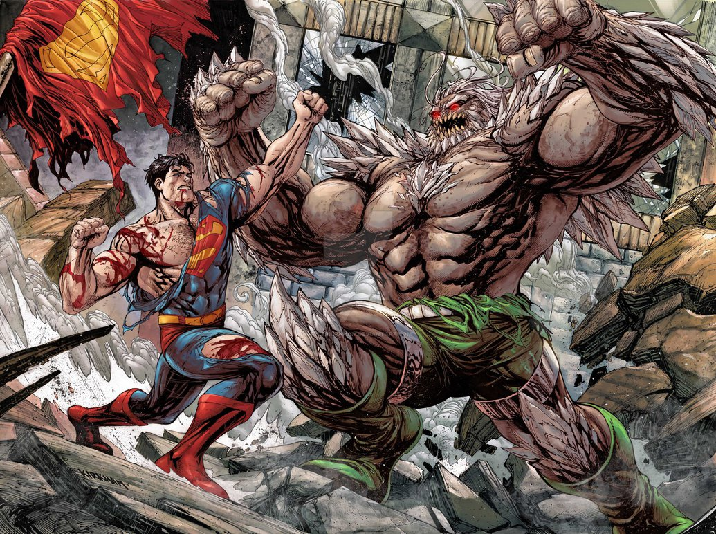 Preview: Batman v. Superman – Dawn of Justice 11508