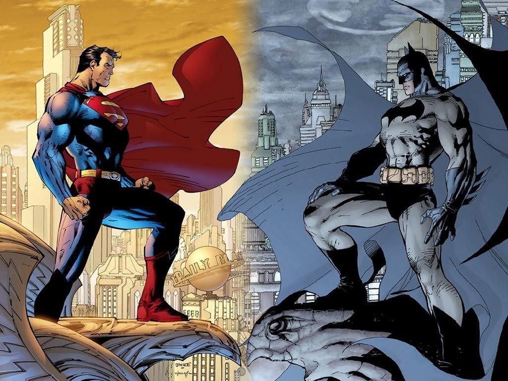 Preview: Batman v. Superman – Dawn of Justice 11509