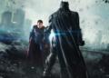 Recenze Batman v. Superman – Dawn of Justice 11626