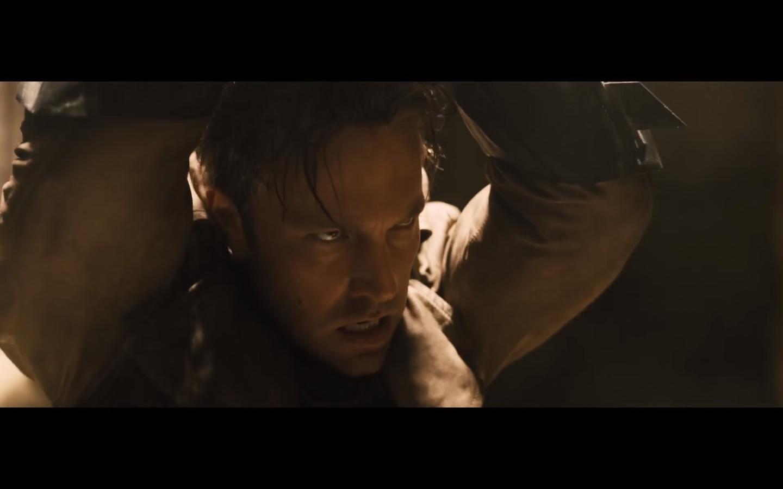 Recenze Batman v. Superman – Dawn of Justice 11627