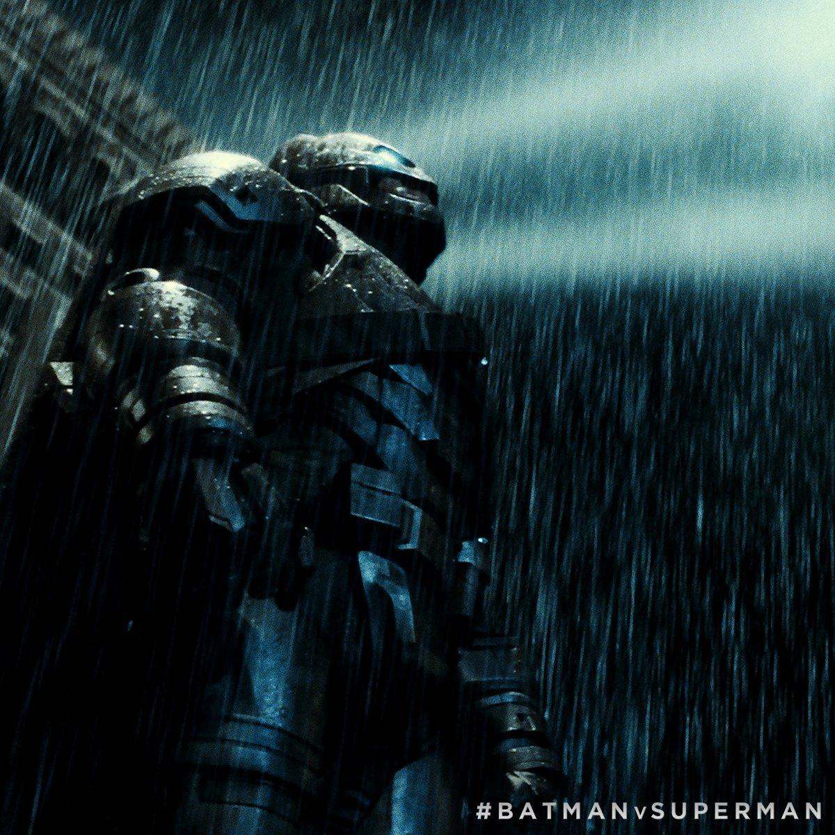 Recenze Batman v. Superman – Dawn of Justice 11629