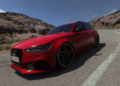 PS4 Driveclub 11705