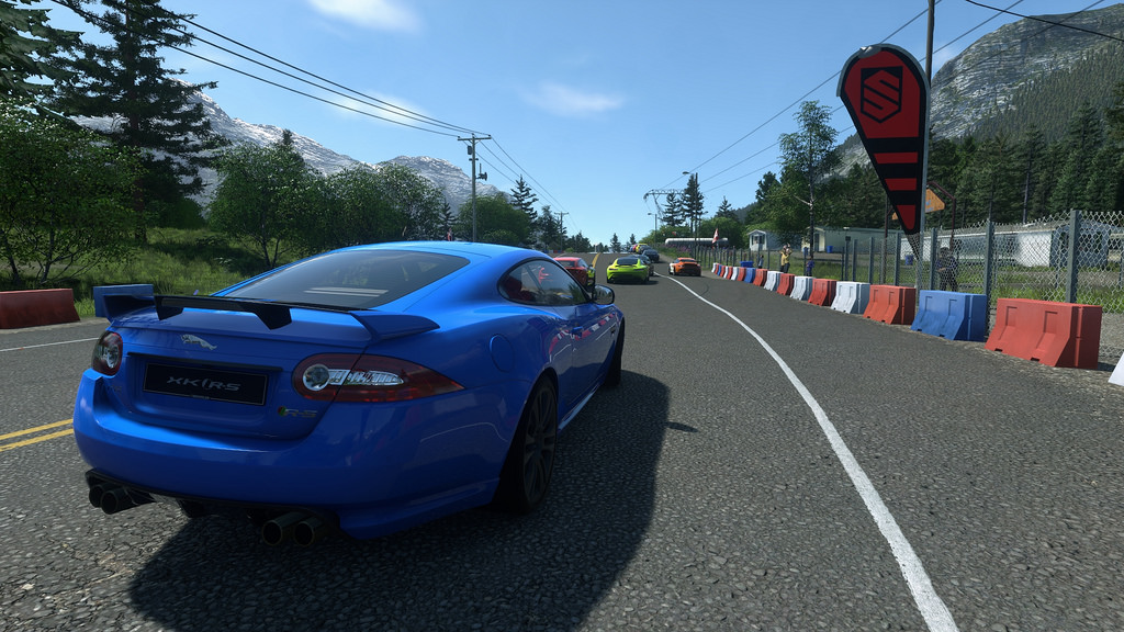 PS4 Driveclub 11712