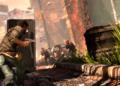 Příběh studia Naughty Dog – část 8. 11838