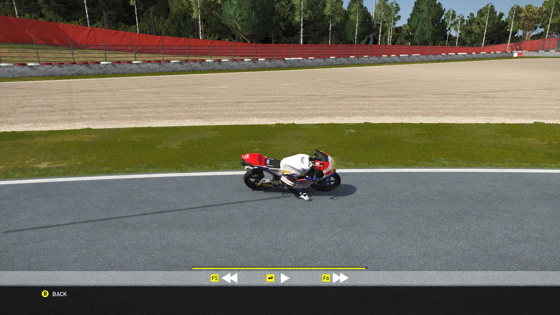 Recenze Valentino Rossi The Game 11943