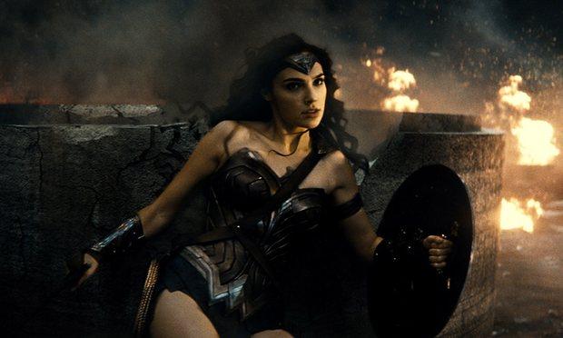 Batman vs Superman: Úsvit spravedlnosti - recenze rozšířené verze 11955