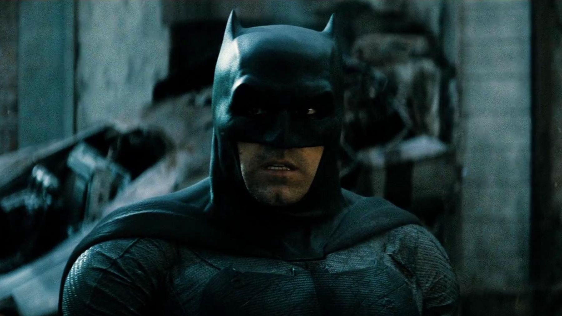 Batman vs Superman: Úsvit spravedlnosti - recenze rozšířené verze 11957 1
