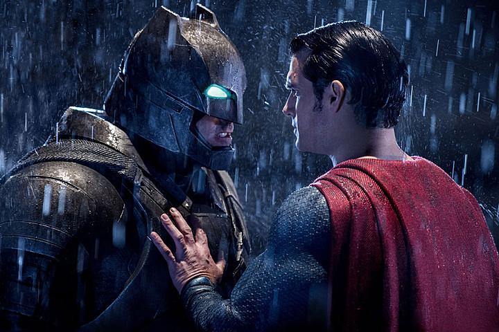 Batman vs Superman: Úsvit spravedlnosti - recenze rozšířené verze 11958
