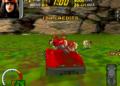 (Retro)Recenze Carmageddon - Max nastupuje na scénu 12062