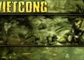 Vietcong – Vítejte ve Vietnamu. 12118