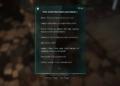 Deus Ex: Mankind Divided - gotický cyberpunk 12150
