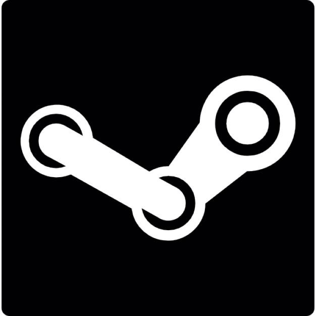 Praktiky vydavatelů/vývojářů her - část 4. 12307
