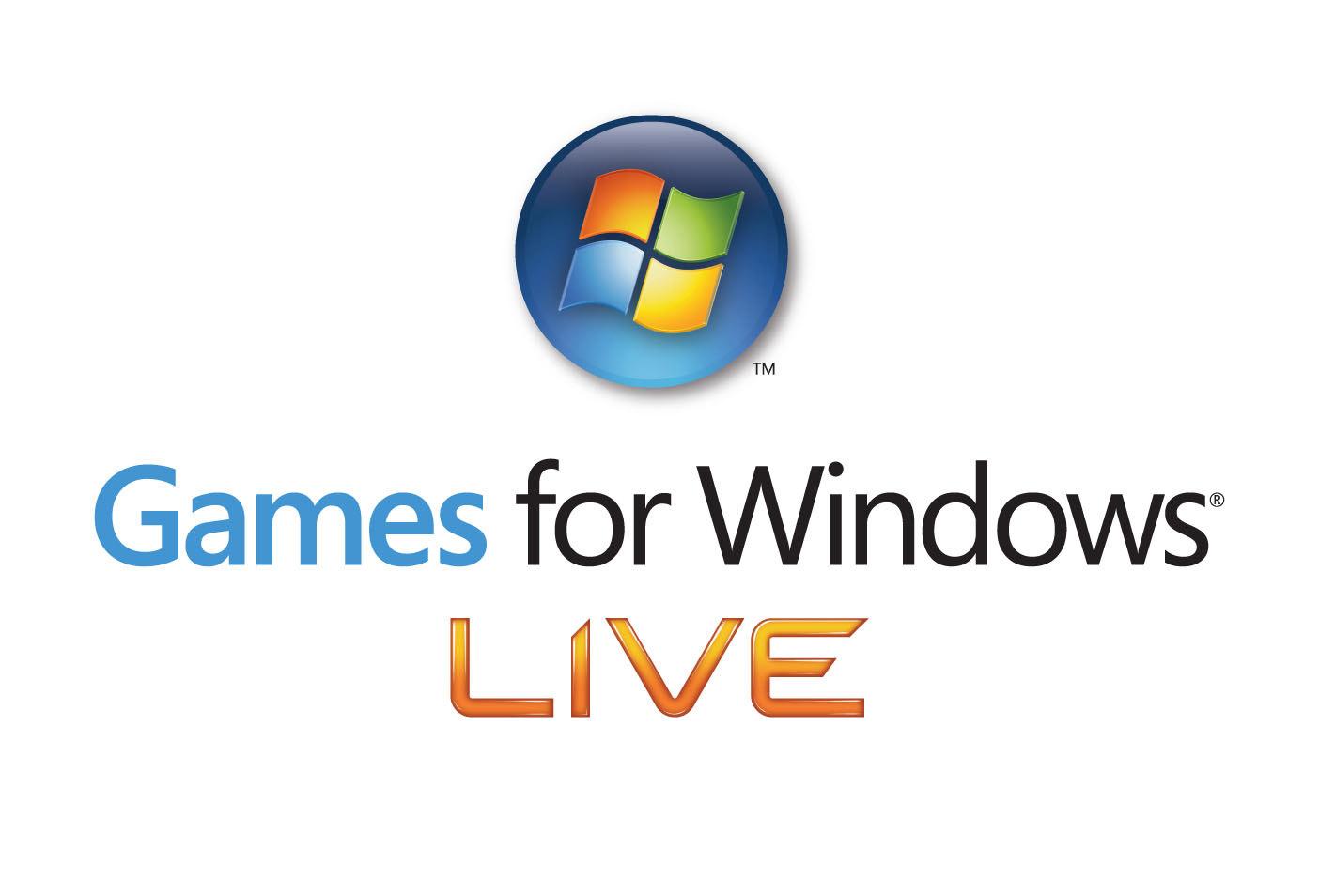Praktiky vydavatelů/vývojářů her - část 4. 12309