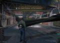 Mafia III +půlnoční prodej, první pohled 12386
