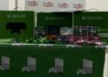 Chaos a Anarchie aneb Xbox turnaj v K. Varech 12428