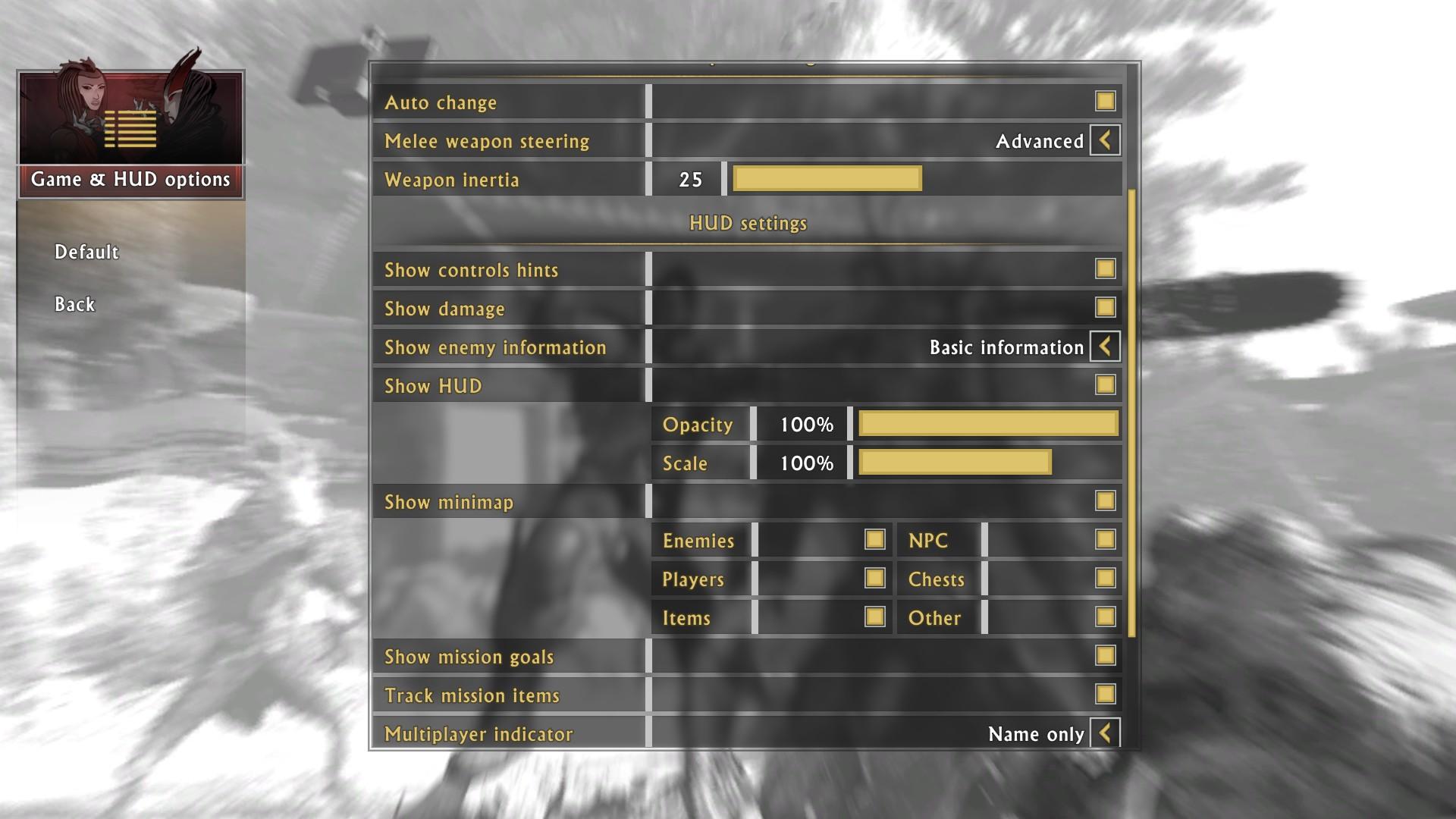 Shadow Warrior 2 - Wangtastická jízda 12483