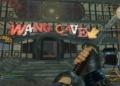 Shadow Warrior 2 - Wangtastická jízda 12484