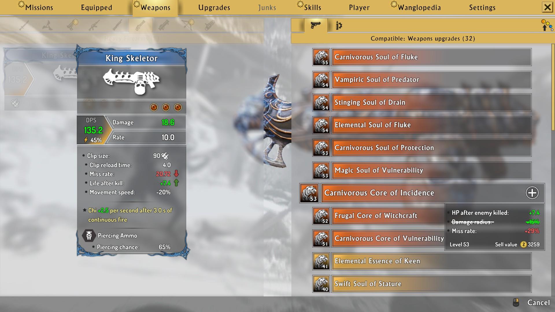 Shadow Warrior 2 - Wangtastická jízda 12490