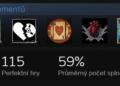 Výběr nejhorších achievementů na Steamu 12521