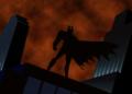10 nejlepších filmů s Batmanem 12542