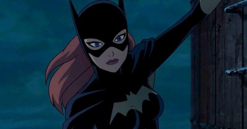 10 nejlepších filmů s Batmanem 12544