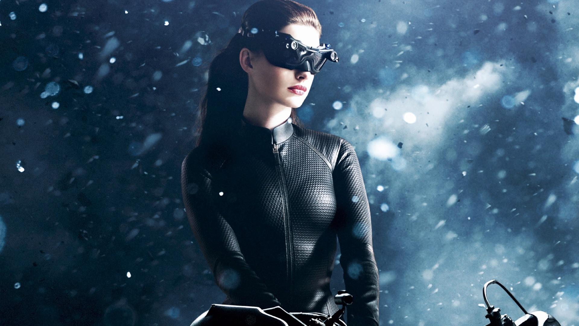 10 nejlepších filmů s Batmanem 12556