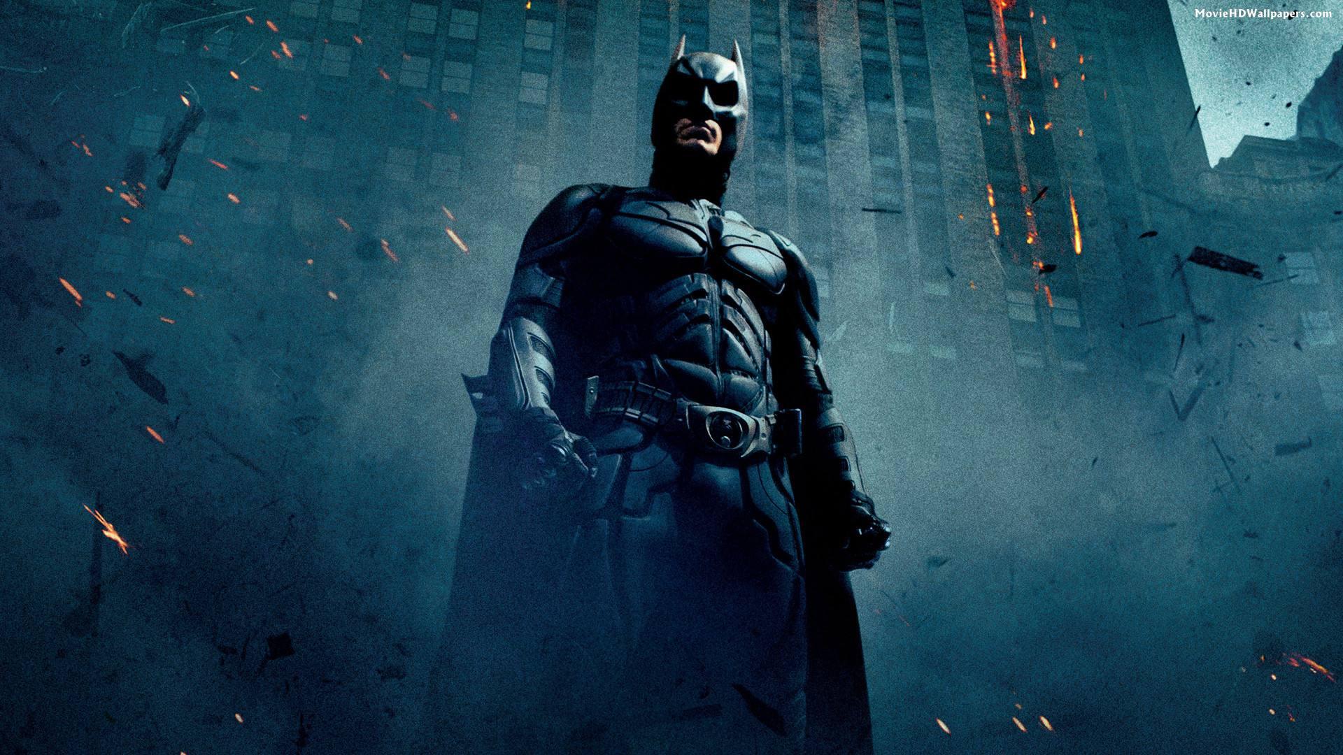 10 nejlepších filmů s Batmanem 12560