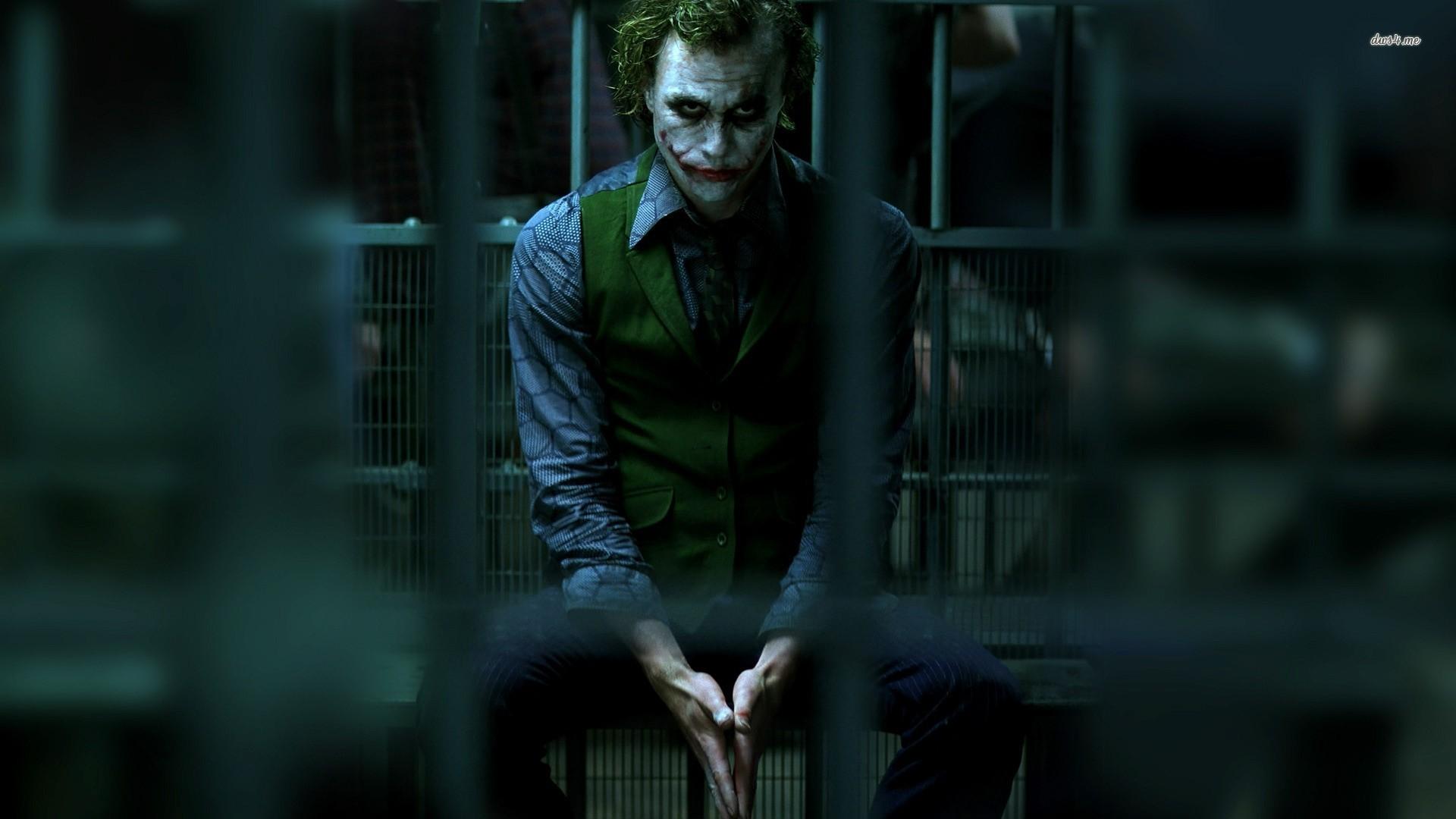 10 nejlepších filmů s Batmanem 12561