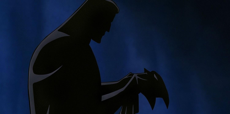 10 nejlepších filmů s Batmanem 12562