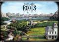 Rusty Lake: Roots - krvavé kořeny s příměsí černého humoru 12577