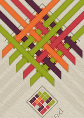 Mých 12 nejoblíbenějších minimalistických logických her 12595