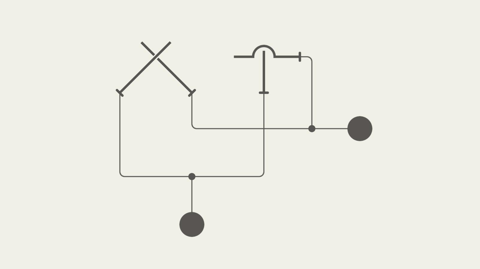 Mých 12 nejoblíbenějších minimalistických logických her 12597