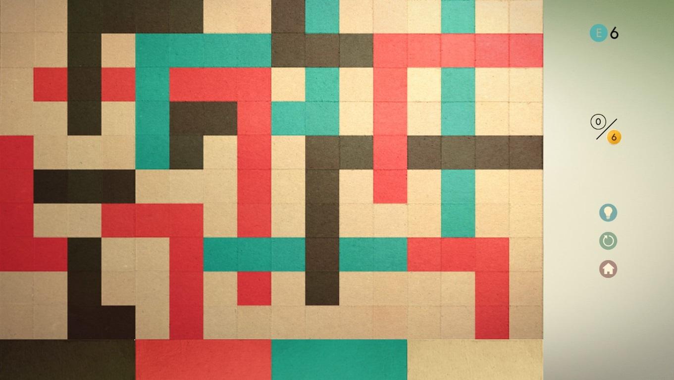 Mých 12 nejoblíbenějších minimalistických logických her 12602
