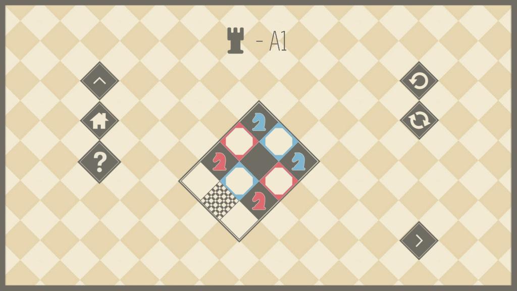 Mých 12 nejoblíbenějších minimalistických logických her 12603