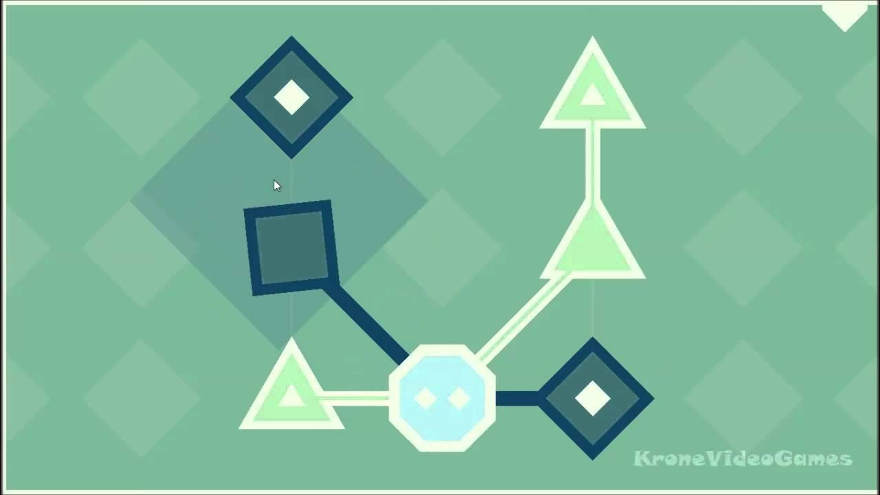 Mých 12 nejoblíbenějších minimalistických logických her 12606