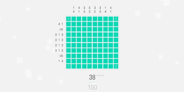 Mých 12 nejoblíbenějších minimalistických logických her 12607