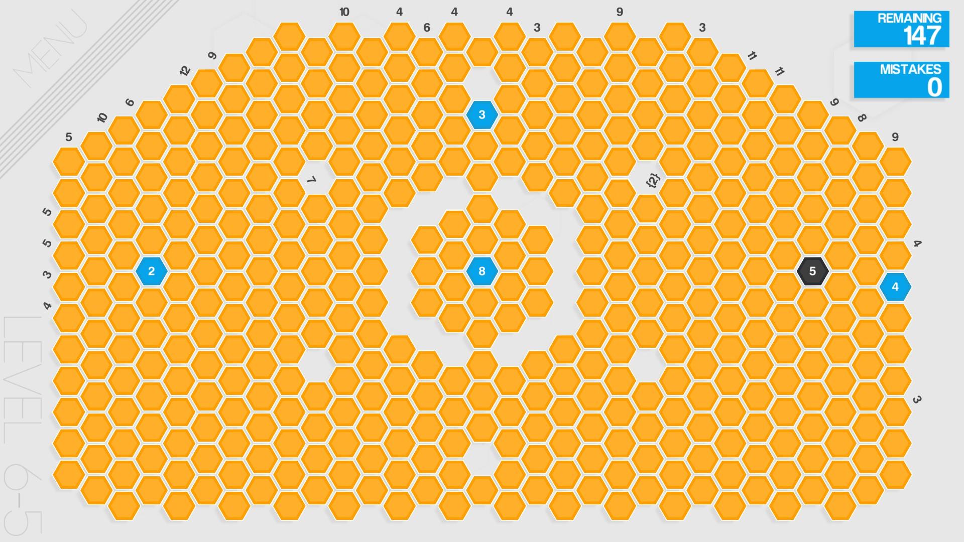 Mých 12 nejoblíbenějších minimalistických logických her 12615