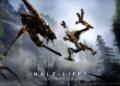 Proč nechci, aby vyšlo Half-Life 3 12629