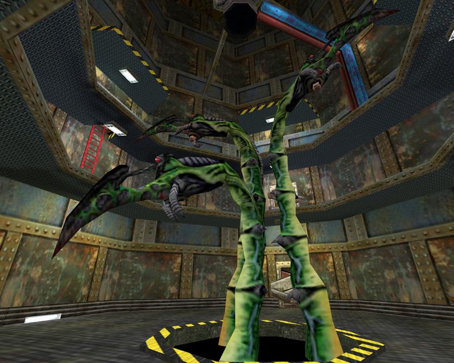 Proč nechci, aby vyšlo Half-Life 3 12630