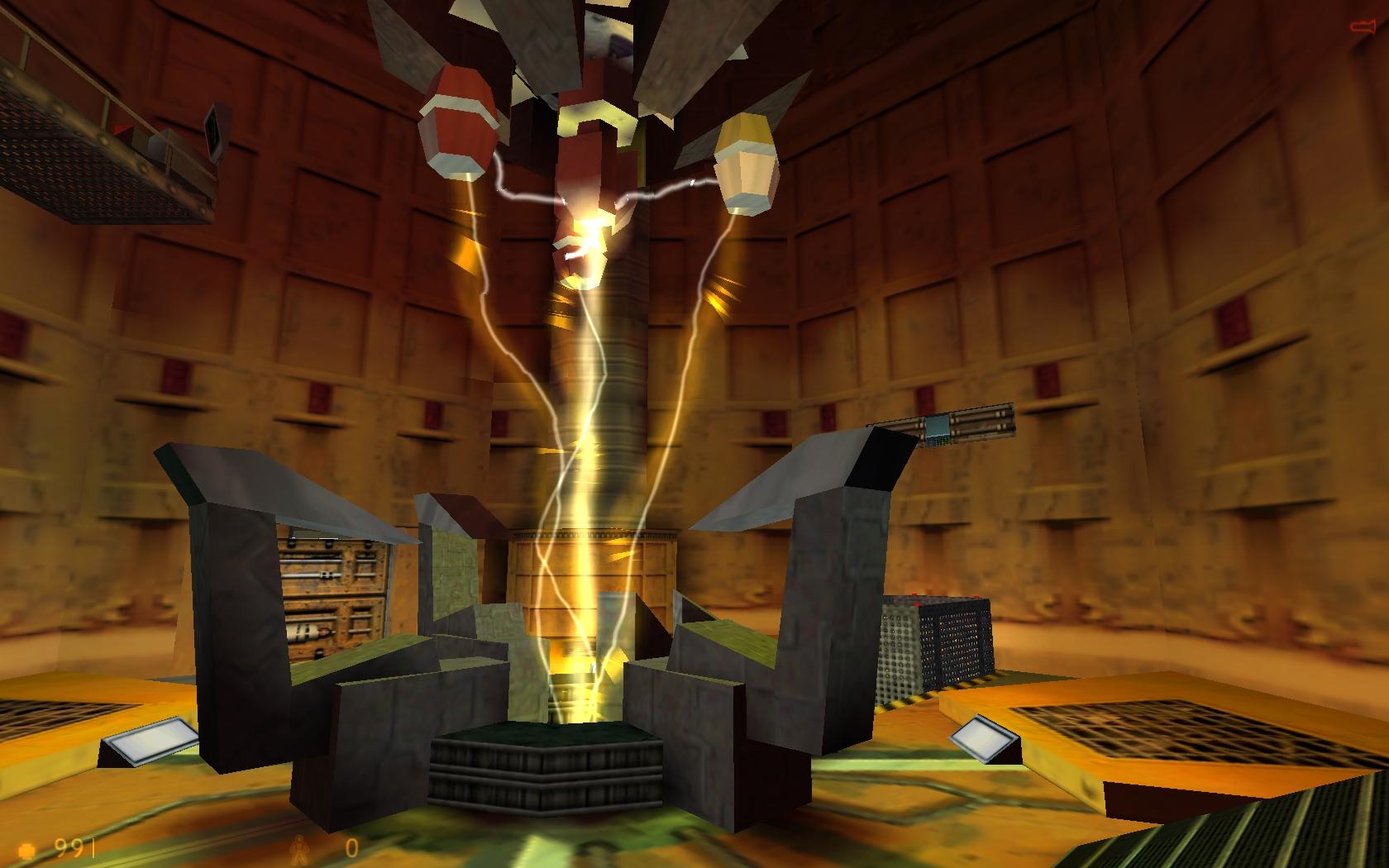 Proč nechci, aby vyšlo Half-Life 3 12632